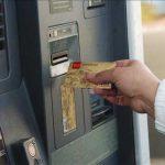 ¿Cuánto me cobran por consultas y retiros los cajeros automáticos de otros bancos?