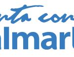 Cuenta con Walmart Inbursa