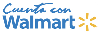 Cuenta con Walmart de Inbursa
