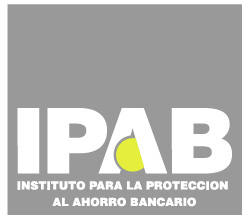 ¿Cuáles son las funciones del IPAB en México?