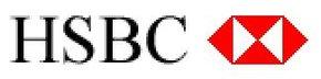 Cuenta Flexible de HSBC