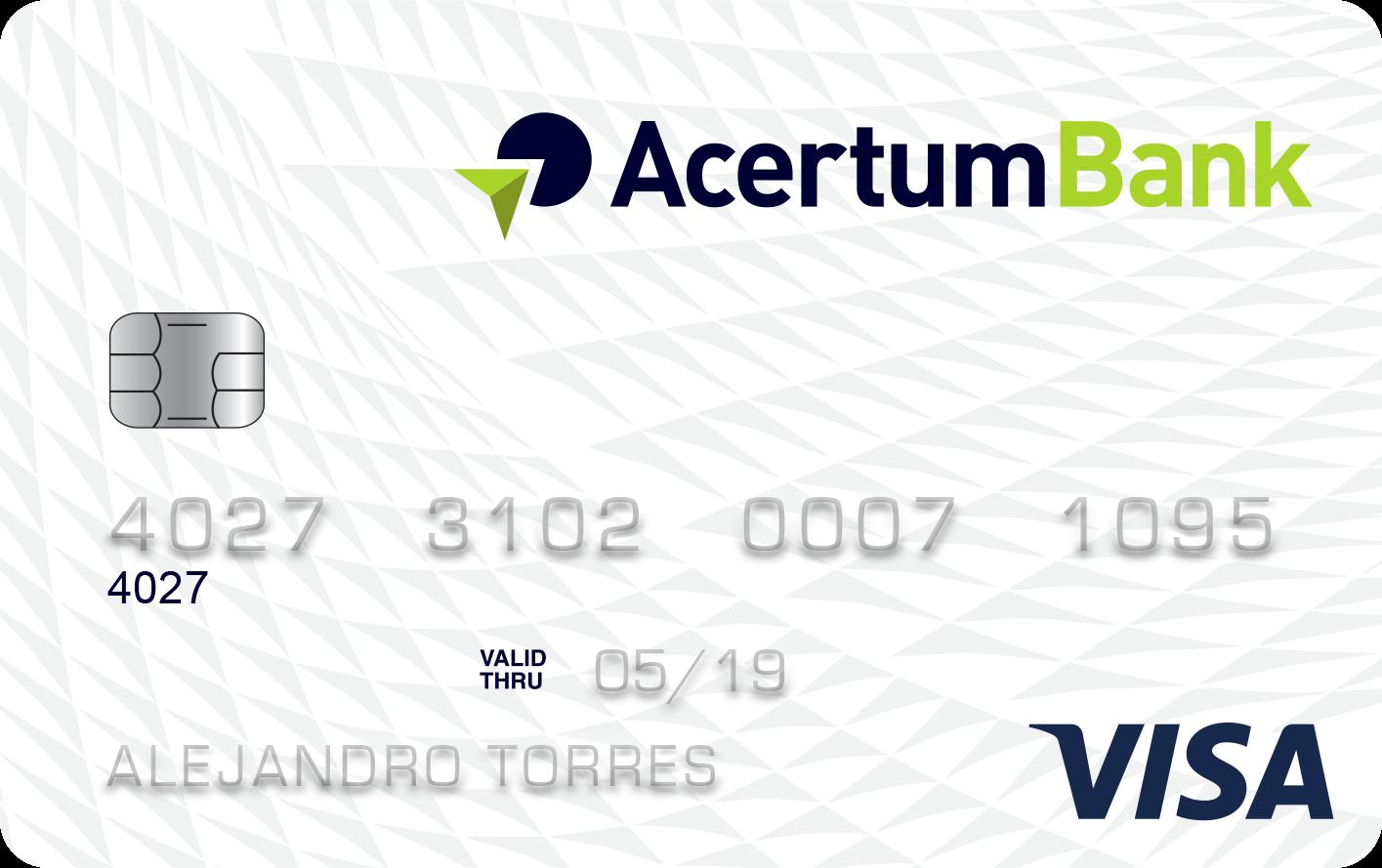 TC_DEBITO Acertumbank