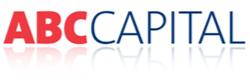 Cuenta de cheques ABC Capital