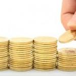 Comisiones en cuentas bancarias