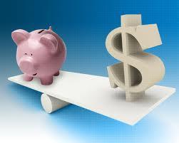 ¿Qué aspectos tener en cuenta para ahorrar en una institución financiera?