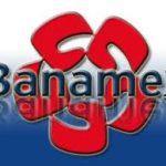 banamex2