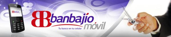 Banbajío Móvil