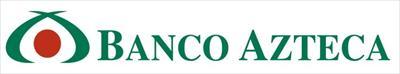 Cuenta Básica de Banco Azteca