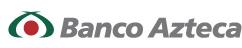 Mi Efectivo Digital de Banco Azteca