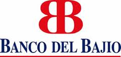 Cuenta Nómina de Banco de Bajio