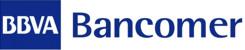 El Libretón para ahorrar de Bancomer