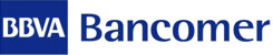 Bancomer express