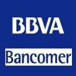 bancomer3