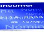 bancomer5