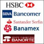 bancos_en_mexico_436179399