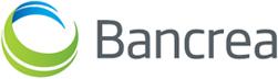 Cuenta de Cheques SOY Bancrea