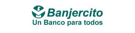 Cuenta de Cheques en Dólares para Ciudadano Extranjero de Banjercito