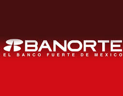 Cuenta básica bancaria Banorte