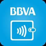 bbva wallet