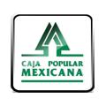 caja popular mexicana
