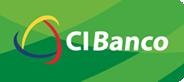 Cuenta Sustentable de CIBanco