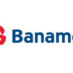Mi Cuenta de Banamex
