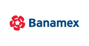 Banamex captación de donativos para damnificados