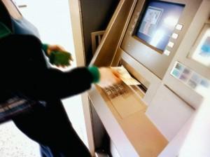 Costos de los cajeros automáticos