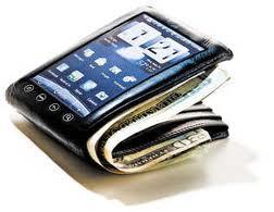 Cuentas Móviles