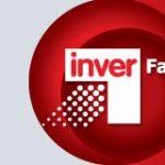 inverfamsaplus