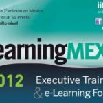 learning-mex-300x1741
