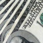 Mejores cuentas en dólares