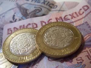 abrir una cuenta bancaria en mexico