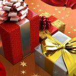 Cuentas bancarias: promociones y regalos