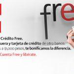 reto_free