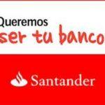 santander4