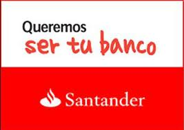 Super Nómina con Santander