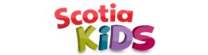 Cuenta Scotia Kids