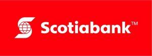 Scotiabank captación de donativos para damnificados