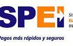SPEI Transferencias Bancarias
