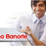 Cuentas Nomina Banorte