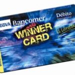tarjeta-debito-winner